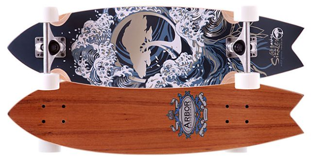 Arbour-Collective-GB-Sizzler-Longboard