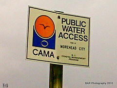 Public Water Access (BAR Photography) Tags: waterfront moreheadcitync moreheadcity waterfronts publicwateraccess moreheadcitywaterfront northcarolinawaterfronts moreheadcitydocks waterfrontphotos