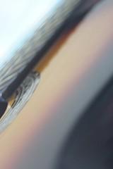 DSC03232 (janice000) Tags: guitar blick gitarre verdreht drehen blickwinkel aufdemkopfstehen