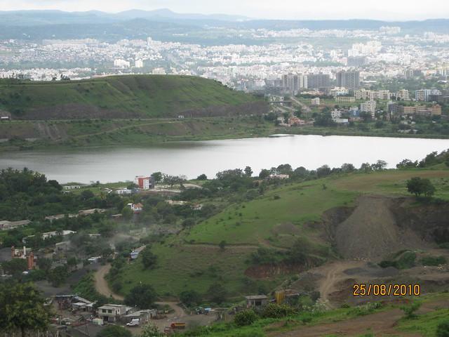 Bungalow Plots at Jambhulwadi & Mangadewadi, Katraj PuneIMG_2524