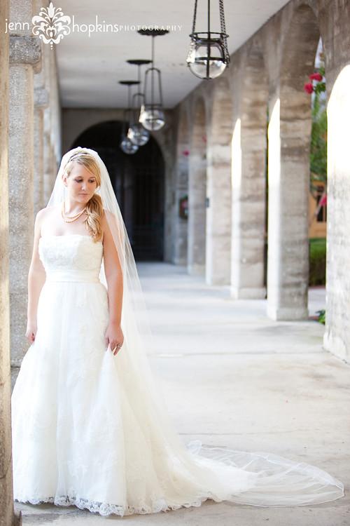 linds bridal (1)