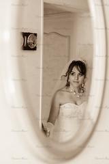 """""""Conseils"""" et astuces pour la photo de mariage"""