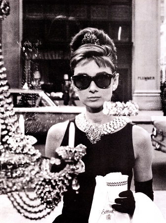 audrey-hepburn-in-breakfast-at-tiffanys