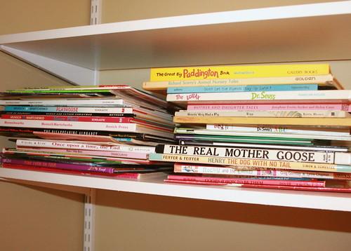 102: Books