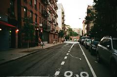 lomo-nyc (France D) Tags: newyork film 35mm lomo lca lowereastside