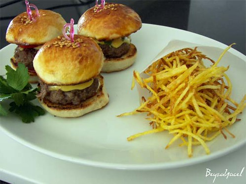 Bebek Hamburger2
