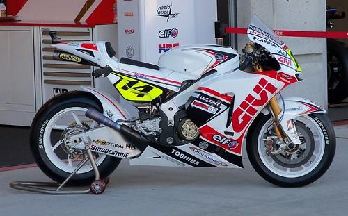 IndyGP2010 053