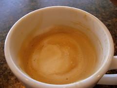 Foam (mother holda) Tags: cup coffee sugar foam capucino