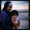 (19/77) Tags: baby cute slr film child daughter mother hijab malaysia 1977 negativescan kiev88 mediumfromat kodakektacolorpro160 autaut canoscan8800f arsat80mmf28 myasin
