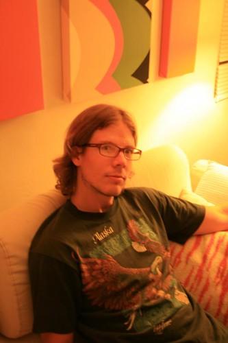Romy 8.28.2010