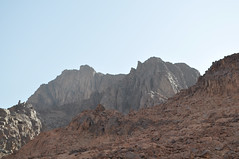 Sinai (frrey) Tags: sinai terrasanta mosè esodo diecicomandamenti