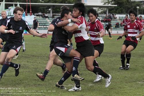 map of hong kong and japan. Asian Rugby Junior Championship: Japan vs Hong Kong #6