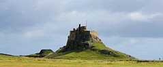 "Lindisfarne Castle • <a style=""font-size:0.8em;"" href=""http://www.flickr.com/photos/11477083@N00/4941242472/"" target=""_blank"">View on Flickr</a>"