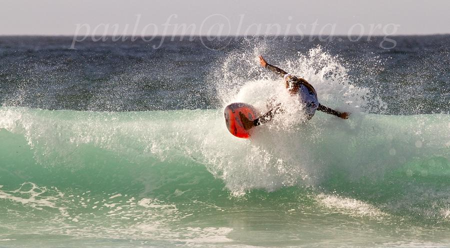 4582_Pantín_Classic_Surfer_03__01_900x496