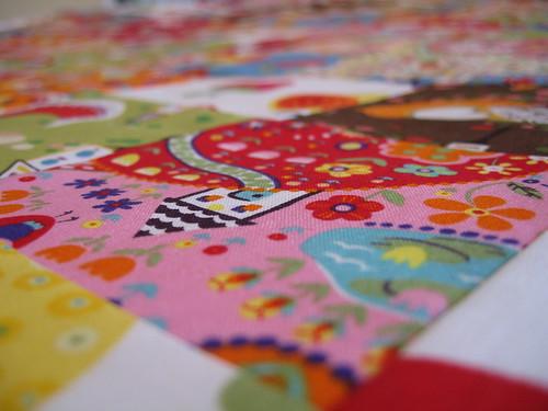Katie's quilt (20)