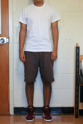 adidas busenitz pro maroon