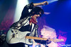 Aerosmith @ Palace Of Auburn Hills, Auburn Hills, MI - 08-31-10
