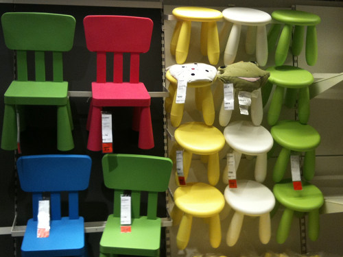 IKEA鶴浜店-16
