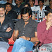 Darling-Audio-Function_69
