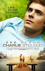 Kardeşimden Sonra - Charlie St. Cloud (2010)