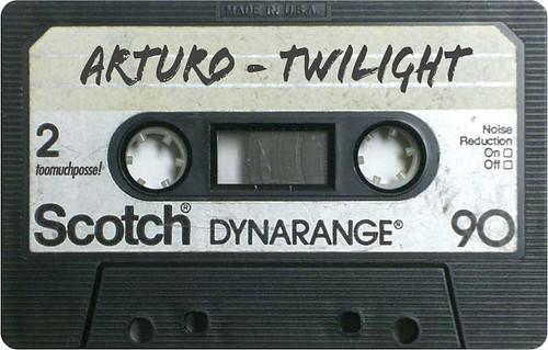 twilight_cassette