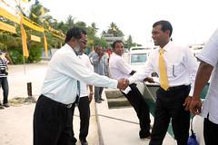 MK_GURAIDHOO5426 (Presidency Maldives) Tags: maldives mk guraidhoo localcouncil kguraidhoo presidencymaldives kaafuguraidhoo