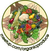 The Inland Organic Produce Buying Club