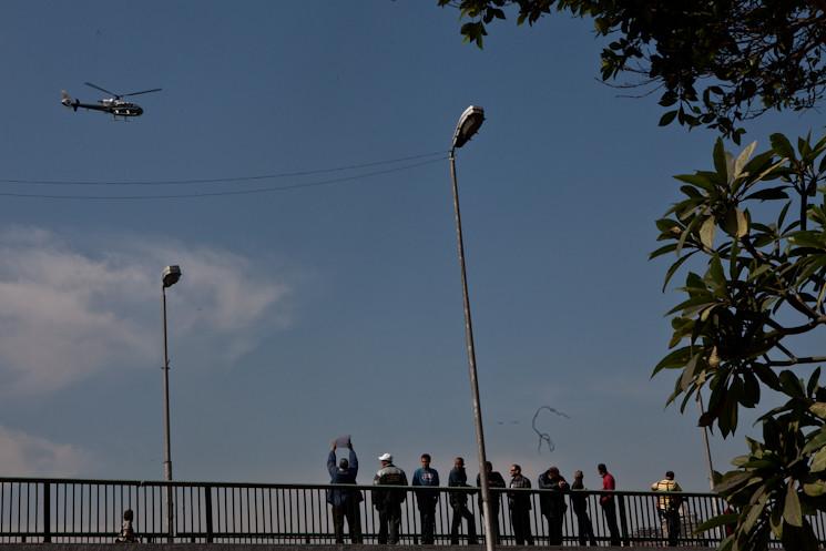 Cairo_Day1_015.jpg