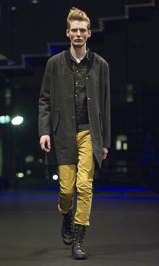FW11_Stockholm_Cheap Monday009(Official)