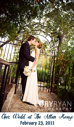 Austin Wedding Show