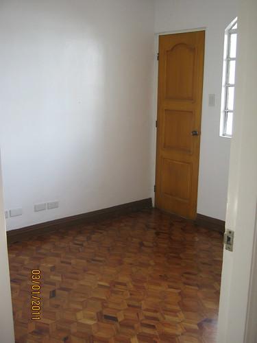 tagaytay tonwhouse bedroom1