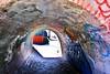 lo stesso tunnel (Cilions) Tags: graffiti tunnel reggiocalabria calabria reggio costabella condofuri rriggiu