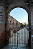 Mezquita Koutoubia 25 34569 (javier1949) Tags: unesco marrakech mezquita marruecos giralda koutoubia patrimoniomundial patrimoniodelahumanidad sigloxii almohade abdalmumin laciudadroja mezquitadeloslibreros