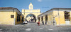 Antigua Guatemala | Arco de Santa Catalina