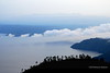 Hutaginjang -D20_9977 (Johnny Siahaan) Tags: sunset mountains misty clouds sunrise indonesia gunung batak toba laketoba sumatera huta danautoba sumaterautara tobalake matahariterbit tapanuliutara hutaginjang taput johnnysiahaan mataharipagi fotodanautoba fotohutaginjang
