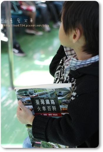 20110210_OneDayTaiNan_0087 f