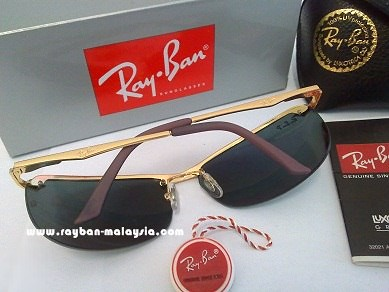 3390 Polarized 2