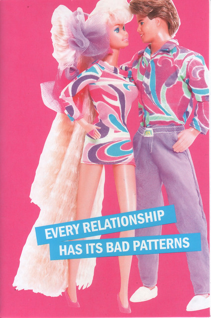 badpatterns