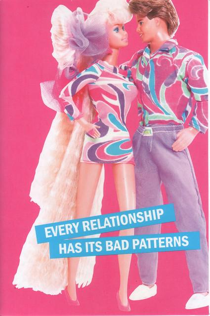 badpatterns