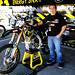 Team Suzuki City Nitro Circus Sponsor, Todd Hansen