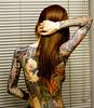 Japanese-Tattoo-Meanings Japanese Tattoo Meanings,Japanese