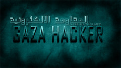 GAZA HACKER TEAM -   (   || Gaza Hacker Team) Tags: palestine sql dork root injection forums  gaza   c99   computerhack   r57       emailhack  securityofsites computerandemail  gazahackerteam gazahacker||hacksitehack hacktools localroot hackergaza palestinehacker  ||||