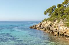 jlvill  020  Paraiso (jlvill) Tags: calas playas calitas mar agua transparencia costas litorales paisajes panoramas 1001nightsmagiccity 1001nights