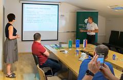 DSC_0010 (Znanje za gozd) Tags: zavodzagozdoveslovenije gozdarstvo gozd slovenija ukrajina