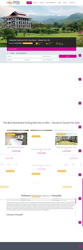 Chiang Mai Property Service