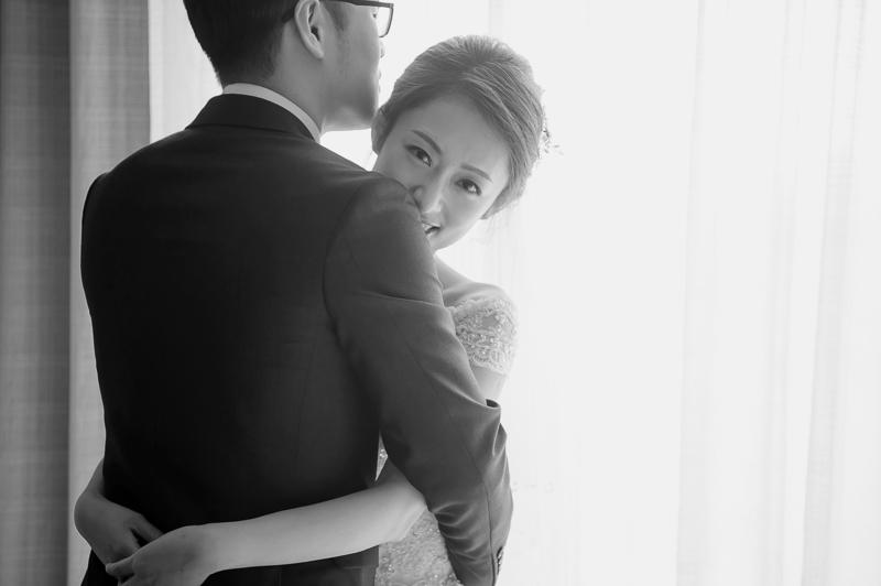 Joyce王芯語,主持小吉,艾爾影像,寒舍艾美,寒舍艾美婚宴,寒舍艾美婚攝,新祕Joyce,MSC_0062