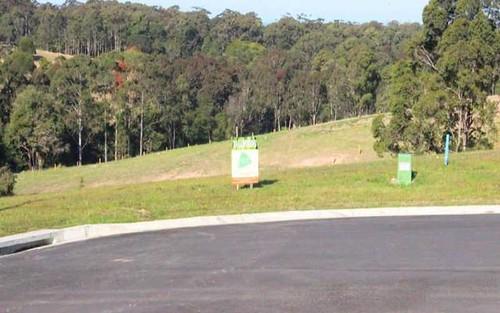 16 Ellen Close, Tallwoods Village NSW 2430