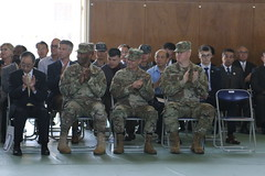 170629-A-UK347-0506 (The 94th AAMDC) Tags: maj virak metcalf 1sg christopher s ruiz cptdavidchavez csmjohnwfoley