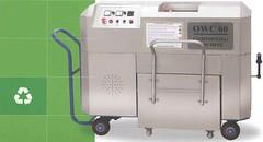 OWC Composting Machine from Vennar Bangalore & Chennai-OWC-60-vennar-excel (Vennar) Tags: best owc composting machine bangalore   chennai organic waste converter