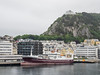 NB-321.jpg (neil.bulman) Tags: norway cruise scandanavia alesund thomson landofthemidnightsun thomsoncelebration møreogromsdal no